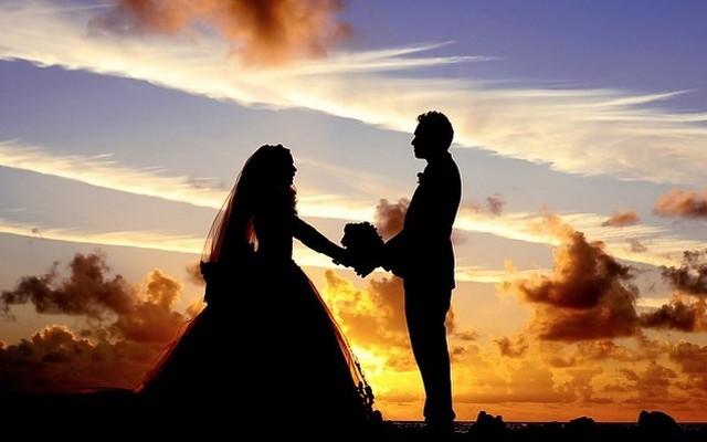 Marriage or cohabitation?