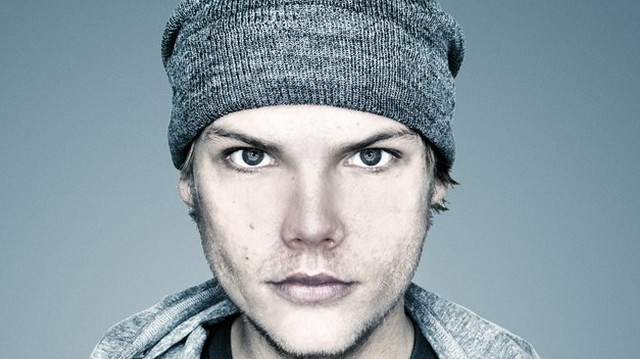 Avicii - Birth Name: Tim Bergling, born 8 September 1989 Stockholm