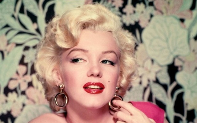 The Big Marilyn Monroe Quiz