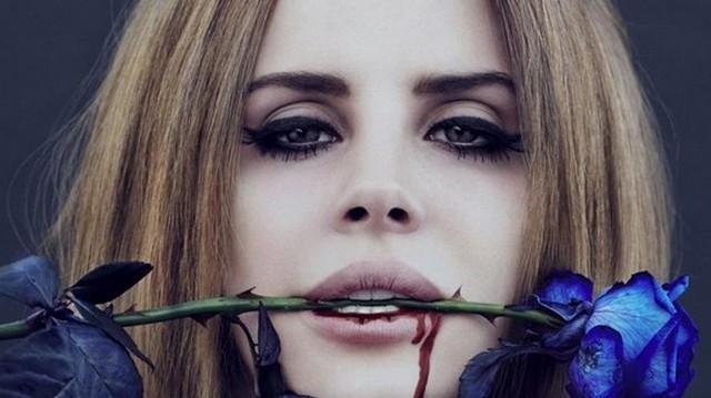 Lana Del Rey - Birth Name: Elisabeth Woolridge Grant, born June 21, 1985 New York City