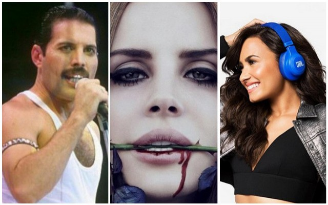 Do You Recognize The Celebrities By Their Birth Name?