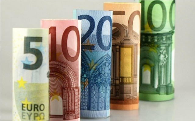 How Well Do You Know The World's Currencies?